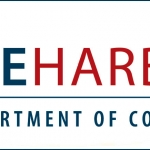 Safe Harbor Framework Certification Mark