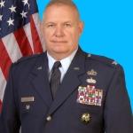 Colonel Steven D. Martin, USAF (Ret)