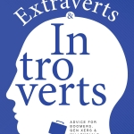 The Job Seekers Guide for Extraverts & Introverts