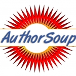 AuthorSoup for Indie Author Promotion
